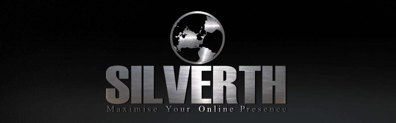 Silverth.com