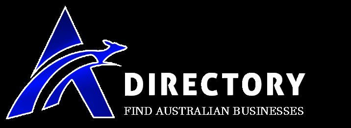 ADirectory.net.au