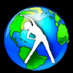 globee-fit-final-logo