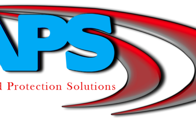 Advanced Protection Solutions