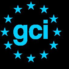 GDPR Compliant Info