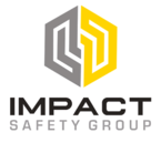 Impact Safety Group