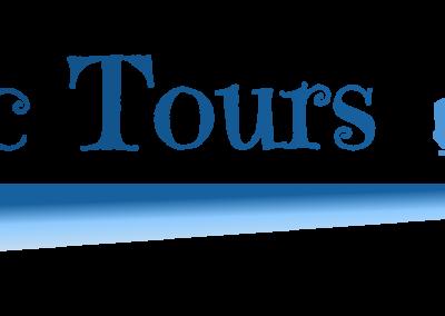 Nostalgic Tours