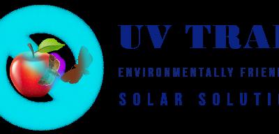 UV Trap