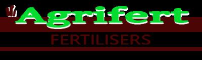 Agrifert.com.au