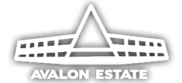 Avalon Estate