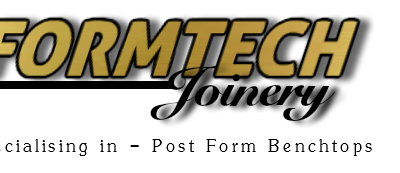 Formtech Joinery