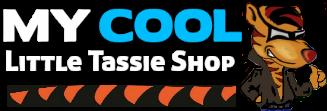 My Cool Little Tassie Shop
