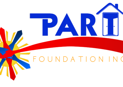 The Philippine Aid and Relief from Tasmania Foundation, Inc.