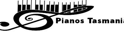 Pianos Tasmania