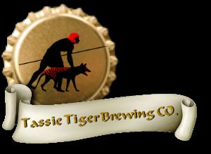 Tassie Tiger Brewing Co
